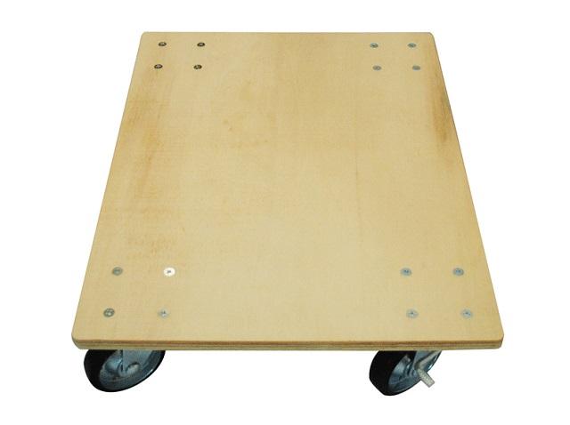 台車は重量物や長尺物の搬送に便利な製品を揃える【エビスネットPROショップ】でお探しください